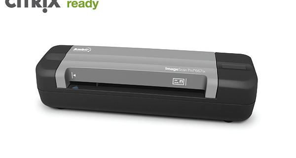 ambir 667ix card scanner mobile scanner