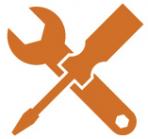 developers_image