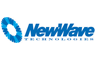 new-wave-logo