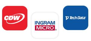 partnerships_image