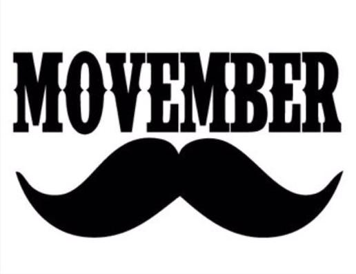 movember mens health campaign